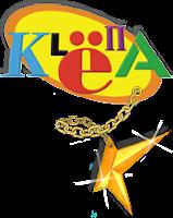 http://www.klepa.ru/